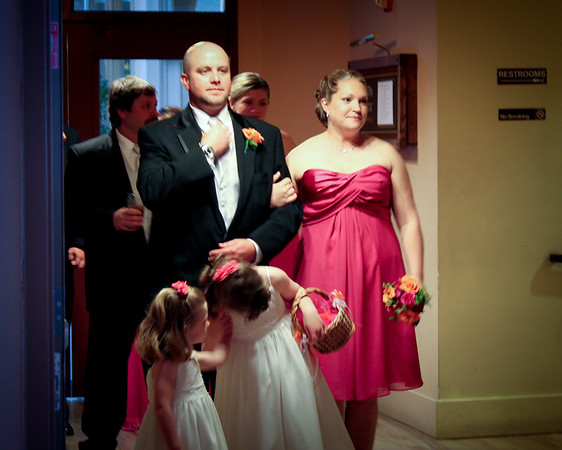 Amy and Justin Hill_Print-285