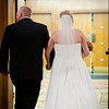 Amy and Justin Hill_Print-208