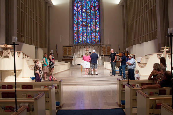 Amy and Justin Hill_rehearsal_Print-7