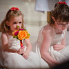 Amy and Justin Hill_Print-153