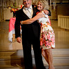 Amy and Justin Hill_Print-42