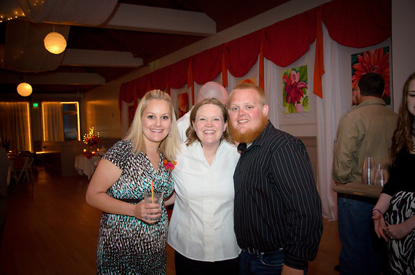 Amy and Justin Hill_Print-463