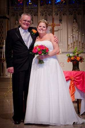 Amy and Justin Hill_Print-259