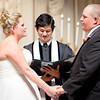 Amy and Justin Hill_Print-168