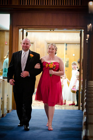 Amy and Justin Hill_Print-127