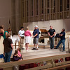 Amy and Justin Hill_rehearsal_Print-9