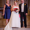 Amy and Justin Hill_Print-84