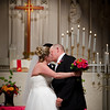 Amy and Justin Hill_Print-556