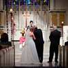 Amy and Justin Hill_Print-146
