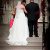 Amy and Justin Hill_Print-162