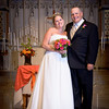 Amy and Justin Hill_Print-549