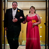 Amy and Justin Hill_Print-124