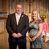 Amy and Justin Hill_Print-38