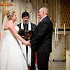 Amy and Justin Hill_Print-167