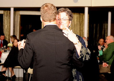 Amy & Mike R-01052013-0174