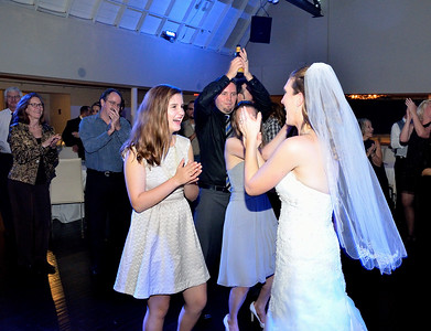 Amy & Mike R-01052013-0834