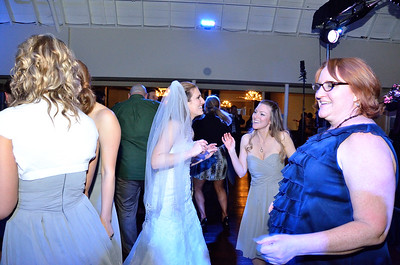 Amy & Mike R-01052013-0898