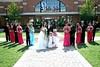 Hampton Wedding Photography - Holiday Inn Hotel and Resort