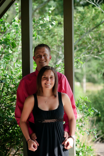 Amy_Engagement_20090728_01