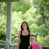 Amy_Engagement_20090728_04
