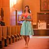 Amy-Wedding-06052010-169