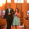 Amy-Wedding-06052010-165