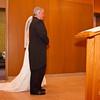 Amy-Wedding-06052010-174