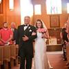Amy-Wedding-06052010-183