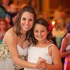 Amy-Wedding-06052010-575