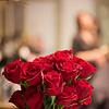 Amy-Wedding-06052010-012