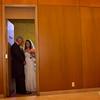 Amy-Wedding-06052010-168