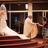 Amy-Wedding-06052010-263