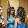 Amy-Wedding-06052010-097