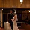 Amy-Wedding-06052010-283