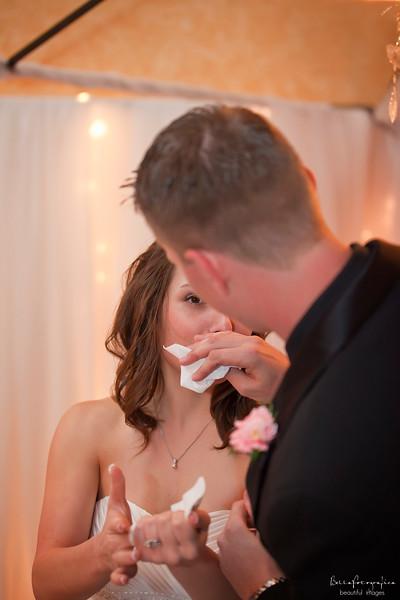 Amy-Wedding-06052010-520