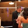 Amy-Wedding-06052010-250