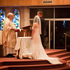 Amy-Wedding-06052010-305