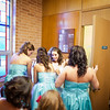 Amy-Wedding-06052010-121