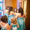 Amy-Wedding-06052010-122