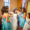 Amy-Wedding-06052010-126