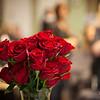 Amy-Wedding-06052010-011