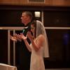 Amy-Wedding-06052010-273