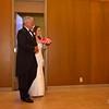 Amy-Wedding-06052010-173