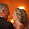Amy-Wedding-06052010-657