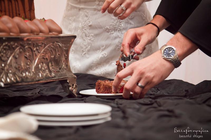 Amy-Wedding-06052010-533