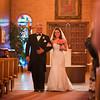 Amy-Wedding-06052010-176