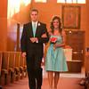 Amy-Wedding-06052010-167