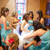 Amy-Wedding-06052010-132