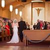 Amy-Wedding-06052010-178