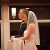 Amy-Wedding-06052010-290